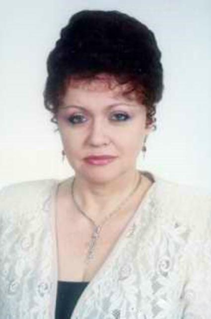 Как сделать прическу Валентины Петренко 50