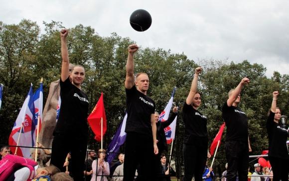Русский вопрос в Латвии: Можно ли сохранить школы нацменьшинств?..