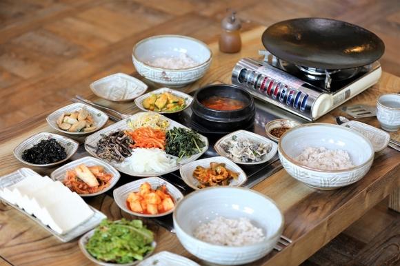 Живут же люди! Южная Корея – особенности