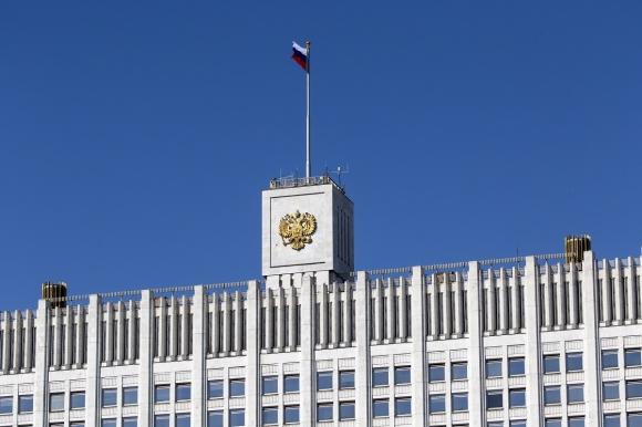Во Всемирном банке рассказали о судьбе экономики РФ после удара нового кризиса