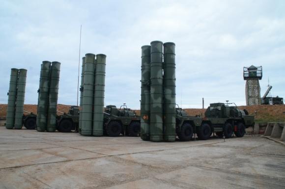 Появился прогноз о военном разгроме Украины после ее удара по Крымскому мосту