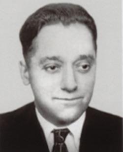 Николай Архипов