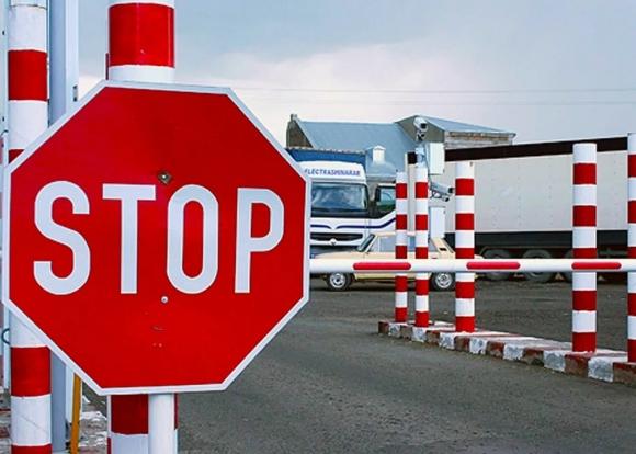 Закрытие почти на год. Границы нескольких стран вряд ли откроют для РФ вплоть до осени 2021 года