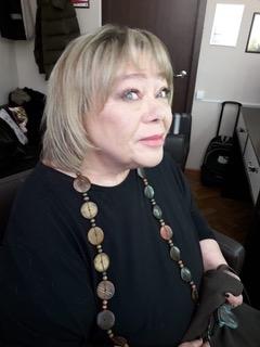 Екатерина Образцова: «Моё детство было залито солнцем и бесконечной любовью»