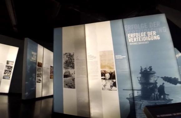 Нюрнбергский процесс: суд истории