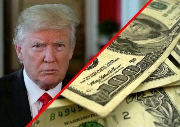«Недобросовестный президент США». Против Трампа строят козни, но выстоит ли он против них?