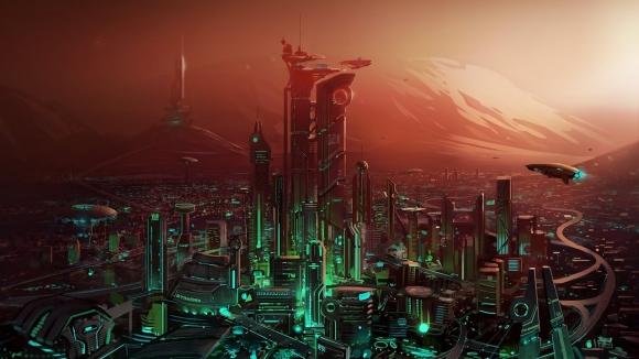 Есть ли в «Дюне» инопланетяне?