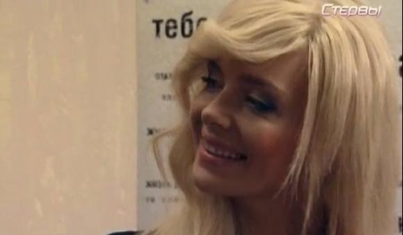 Юлия Гуль: «Мы летали с Якубовичем в облаках»