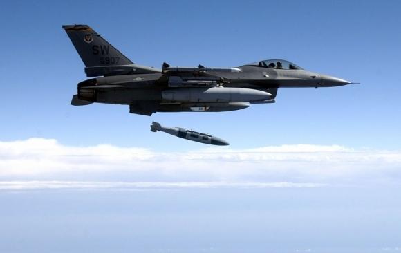Минобороны России озабочено участием Германии в учениях НАТО, связанных с отработкой применения ядерного оружия