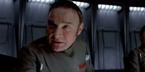 Кассио Тагге. Тот, кто знал правду об Альянсе. О ещё одной выдающейся личности из вселенной «Звёздные войны»