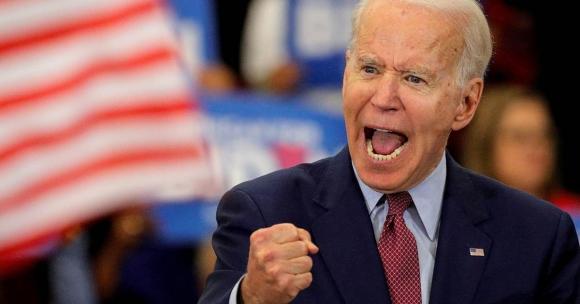 В перспективе поддержка украинских властей из Вашингтона усилится