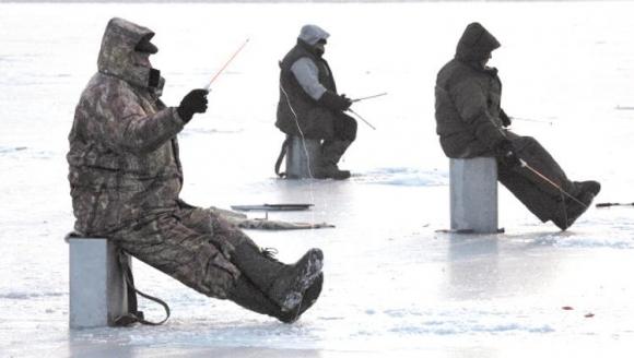 Рыбы нет? Насколько эффективно Росрыболовство управляет вверенной отраслью
