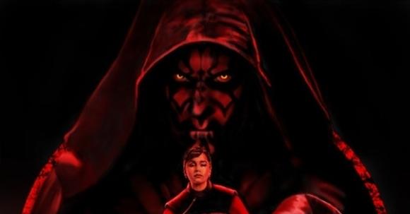 «Кримсон Дон» - новая империя Дарта Мола. Об основании крупной преступной империи из вселенной «Звёздные войны»