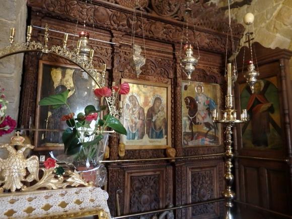 Полковник КГБ ЛССР в отставке: Церковь – часть государственно-политической машины