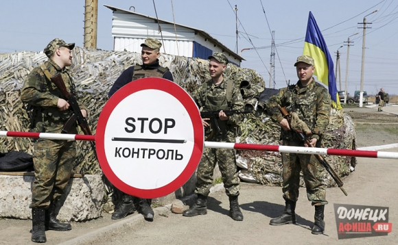 Непризнанность и безысходность: почему жители ЛДНР покидают территорию республик?