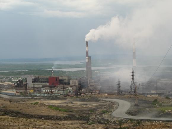 Куда уходят выделенные государством деньги на очистку Байкала и других озер?