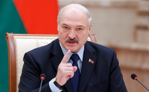Лукашенко против НАТО: президент Белоруссии выдвигает претензии  лидерам соседних государств