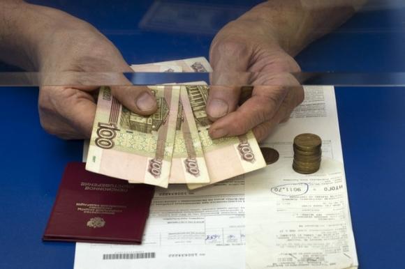В российской глубинке постепенно зреет негативное отношение к власти 