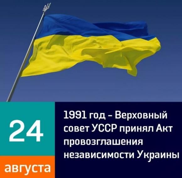 Украина и Малороссия - вечное поле боя между Западом и Востоком