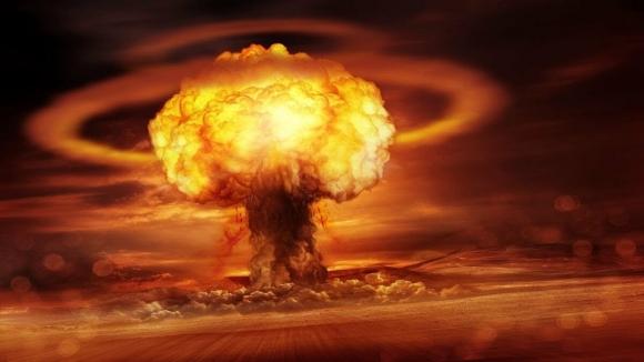 В этот день в 1955 году была испытана первая советская водородная бомба