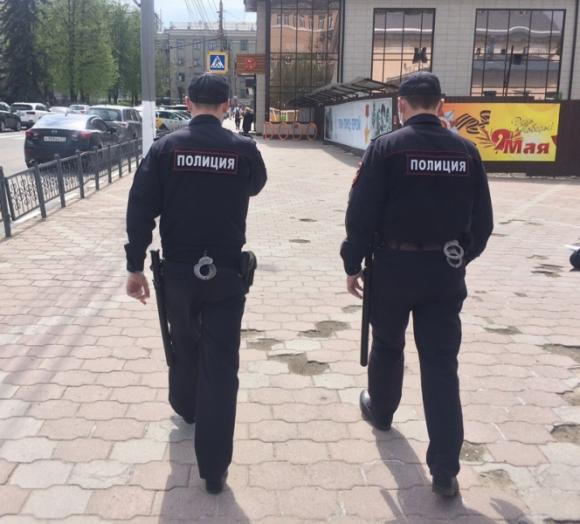 Зачем российским полицейским хотят предоставить новые полномочия