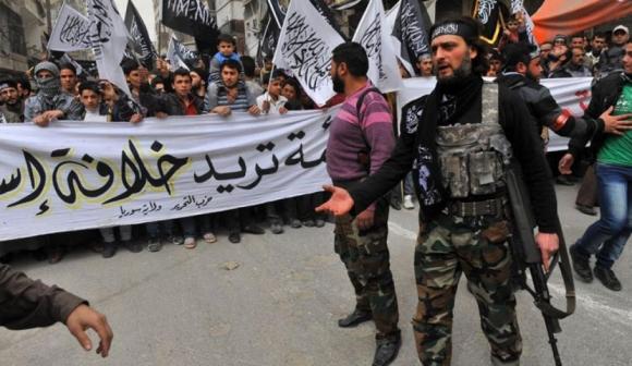 Легитимность выборов в Сирии будет оспорена