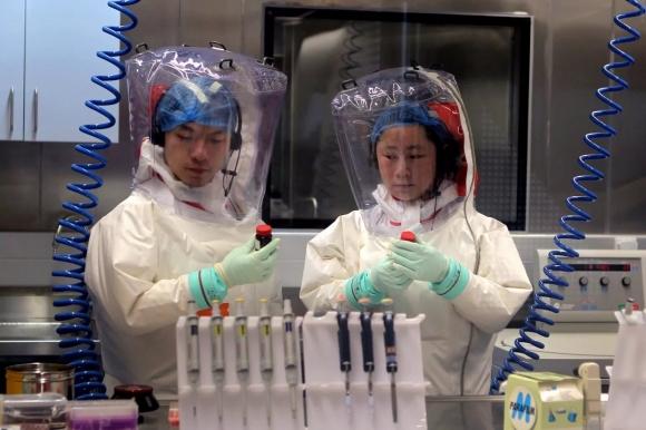 Это будет тайной, как минимум, до Нового года. Секрет происхождения коронавируса до сих пор не выявлен
