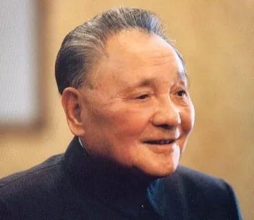 Как бунт сторонников демократии был жестоко подавлен в Китае в 1989 году