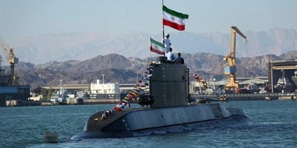 Снижение напряженности в отношениях Тегерана с Эр-Риядом и его союзниками принесет стабильность Ближнему Востоку