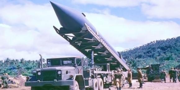 Ядерная война могла начаться 27 октября 1962 года