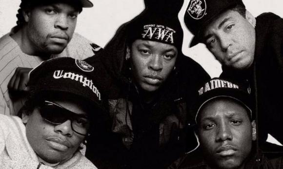 Молодые исполнители хип-хопа все чаще используют наркотики. Как запрещенные опасные вещества уничтожают представителей жанра