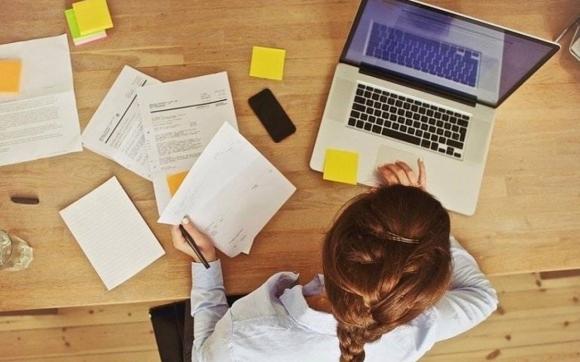 Онлайн образование – взгляд изнутри. Пандемия глазами преподавателей