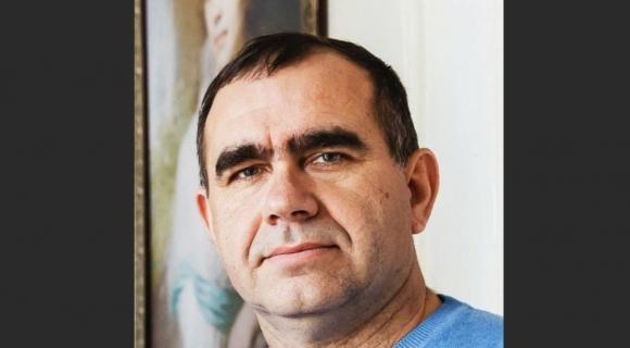 Соседи обвиняют председателя ТСЖ Московское шоссе 298 Олега Сергеева в обмане