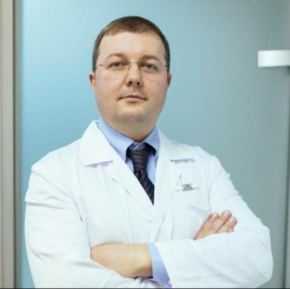 Доктор Бобырь дал советы  как избавиться от болей в спине 