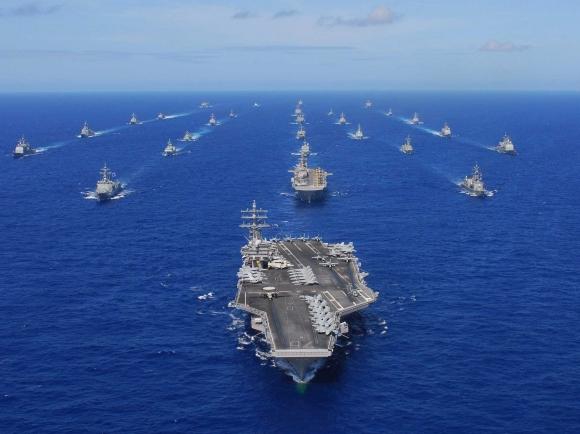 Что будет, если Япония решится захватить южные Курильские острова силой