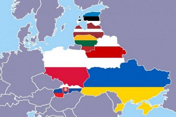 Польский военный эксперт, доктор наук, подполковник Марек Грыга предложил свою стратегию сдерживания «агрессии» России