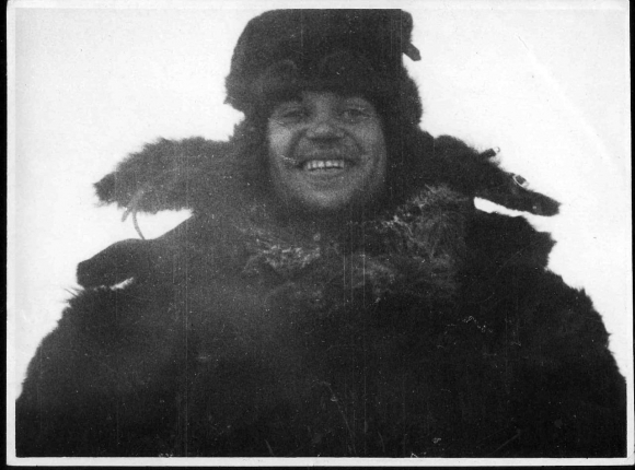 Два фильма о героях Севера покажут в библиотеке Тургенева