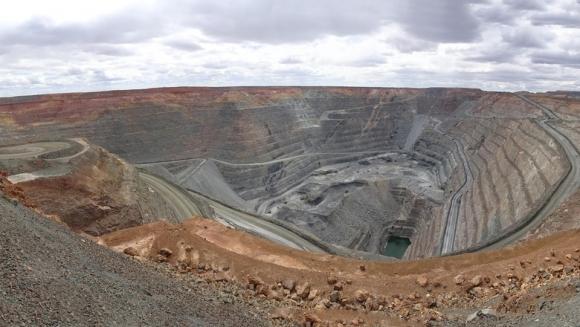 Для предотвращения загрязнения окружающей среды выработанных рудников есть решение