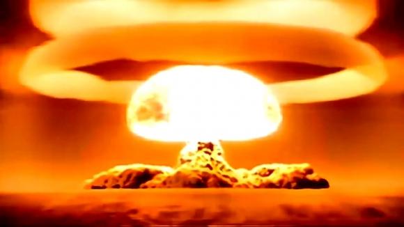 В оценке могущества межконтинентальных ракет с ядерной БЧ НАТО и России, Москва лидирует