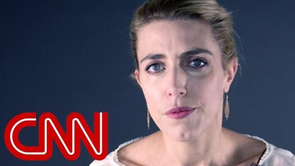 Источник: Youtube.com/CNN