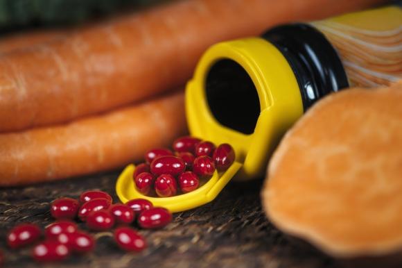 Зачем нужны витамины группы Б