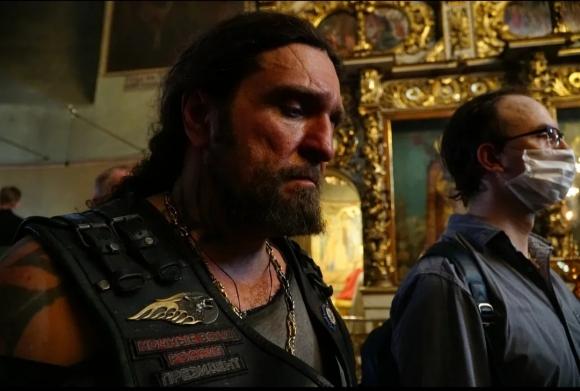 Байкер Хирург: Петр Мамонов был православным бунтарем в сатанинском мире
