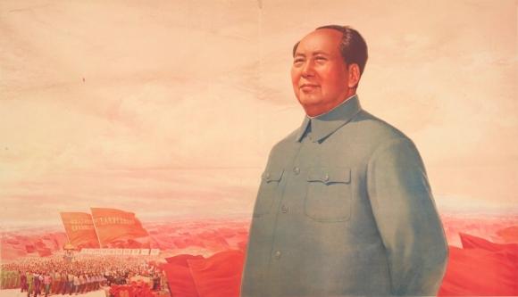 Геноцид Мао Цзэдуна существенно затронул и Внутреннюю Монголию