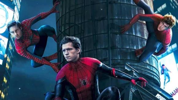 Самые ожидаемые кинопремьеры конца 2021 года