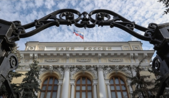 Брать или не брать? Ипотека в России, Евросоюзе и США